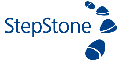 STEPSTONE LEADING ONLINE TECH TALENT RECRUITER