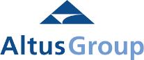 Altus Group Limited - London Tech Job Fair Spring 2020