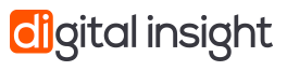 Digital insight - London Tech Job Fair Spring 2020