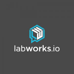 Labworks.io - London Tech Job Fair Spring 2020