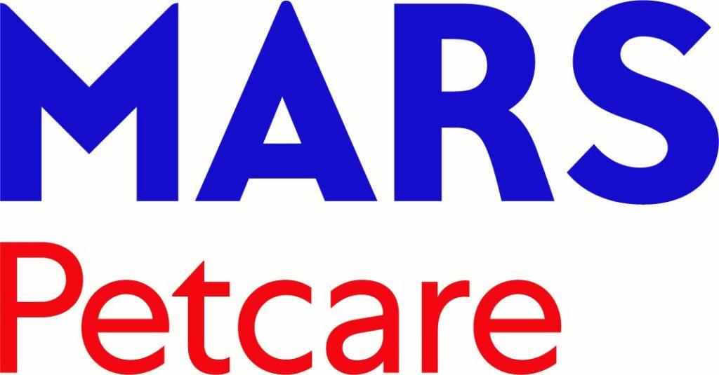 MARS Petcare - London Tech Job Fair Spring 2020