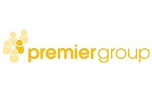Premier Group Recruitment - London Tech Job Fair Spring 2020