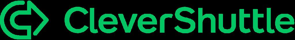 Berlin Tech Job Fair Spring 2020 - CleverShuttle