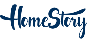 Berlin Tech Job Fair Spring 2020 - Homestory AG