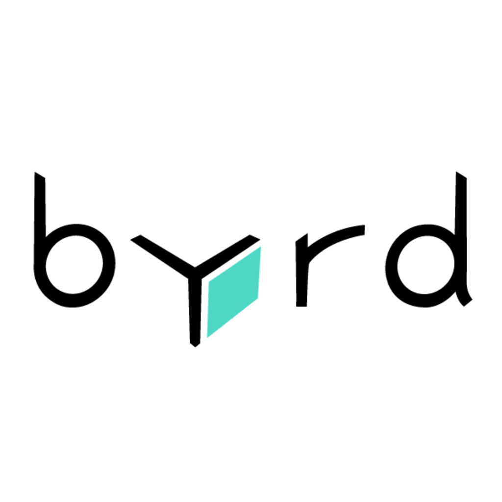 Berlin Tech Job Fair Spring 2020 - byrd