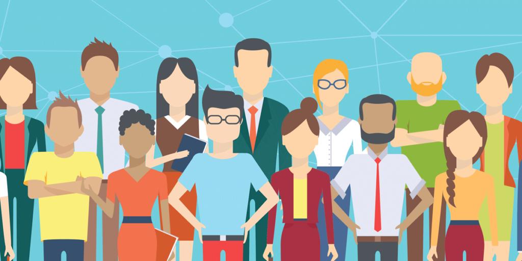 Human Resource Planning - Top Ten Ways to Manage an Online Team