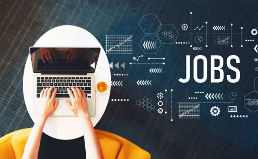 Need someone urgently to join your organization in Technology Sales Marketing