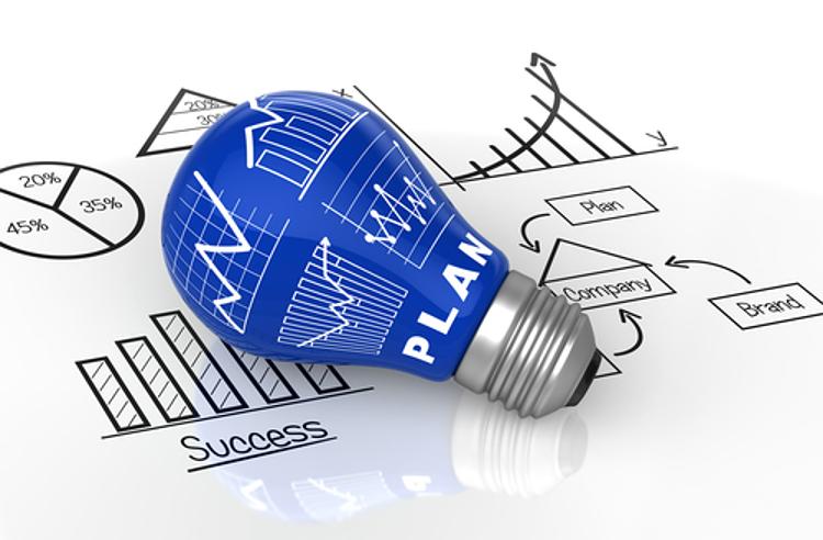 Set SMART Goals - Top Ten Ways to Manage an Online Team