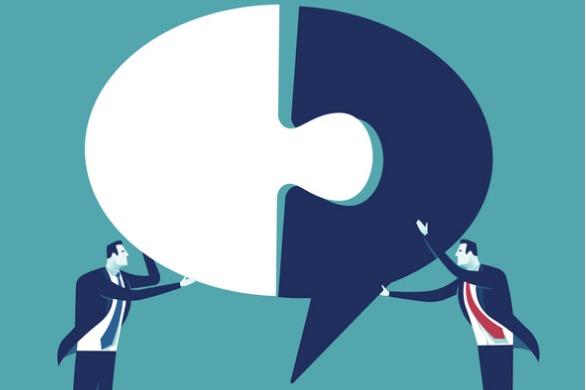 Smooth Communication - 10 REASONS AMSTERDAM IS A TECH TALENT HUB