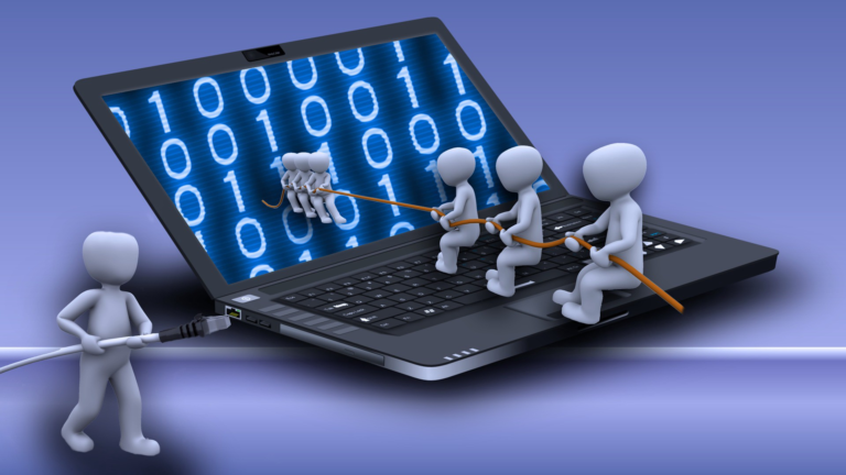 Virtual teams are increasingly becoming a fact of business life
