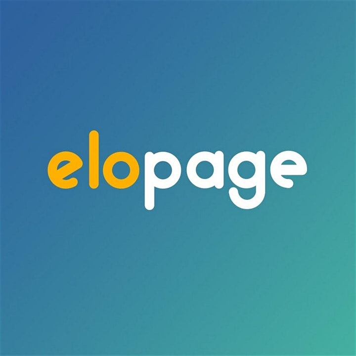 elopage - Get Hired Berlin Spring 2020