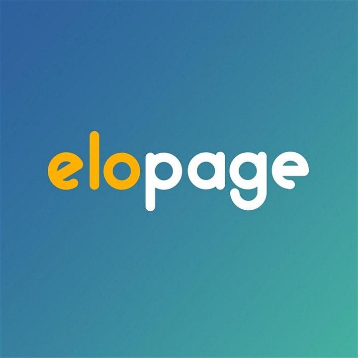 elopage - Get Hired Berlin Spring 2020